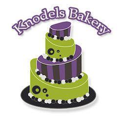 knodels logo 250