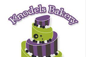 Knodel's Bakery
