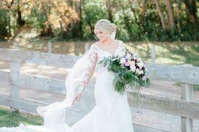 Danielle Ann Photography