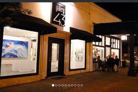 gallery43