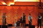 Gloria West & The Gents image