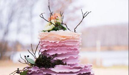 Violet Cake Co