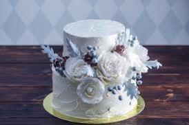 Tmx 81bd28dc 9447 4100 8aac 6986551f32a8 4 5005 C 51 988481 158438242176194 San Diego, CA wedding cake