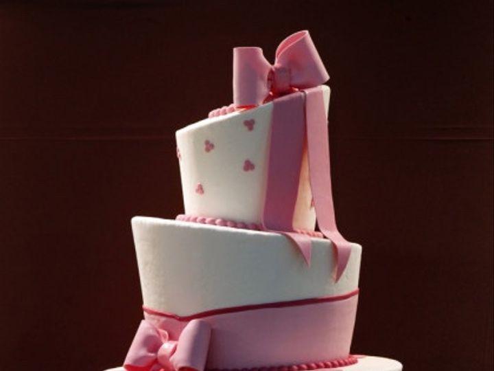 Tmx 9328980f C1ed 4013 Af82 977b56bdcf6a 51 988481 158438241943634 San Diego, CA wedding cake