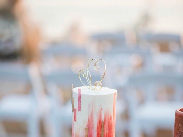 Tmx A0214e77 214a 47fa 8fde 109d494615b0 51 988481 161369872875125 San Diego, CA wedding cake