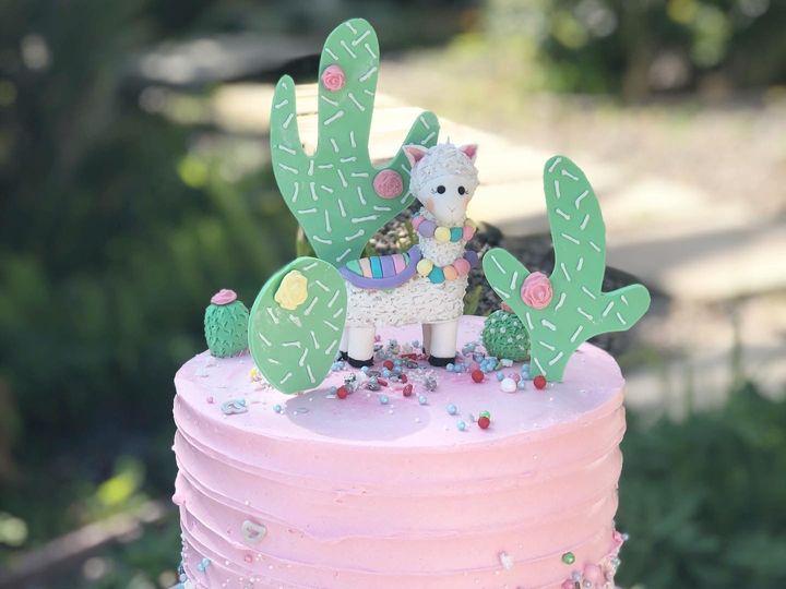 Tmx A3a2ddde 5cd5 4d32 987f 0dca3d7ba3f6 51 988481 159406140346020 San Diego, CA wedding cake