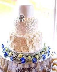 Tmx Aa0a9a00 0e03 43af Ad43 0d4ef780b8f5 4 5005 C 51 988481 158438242164543 San Diego, CA wedding cake