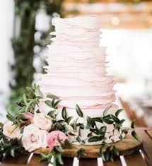 Tmx Cake6 51 988481 158438225670933 San Diego, CA wedding cake