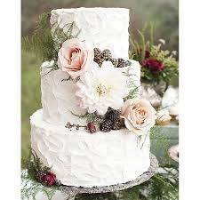 Tmx Cake7 51 988481 158438225677254 San Diego, CA wedding cake
