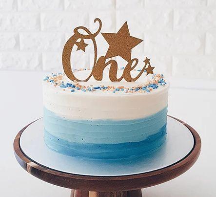 Tmx Cake 51 988481 159406105158607 San Diego, CA wedding cake