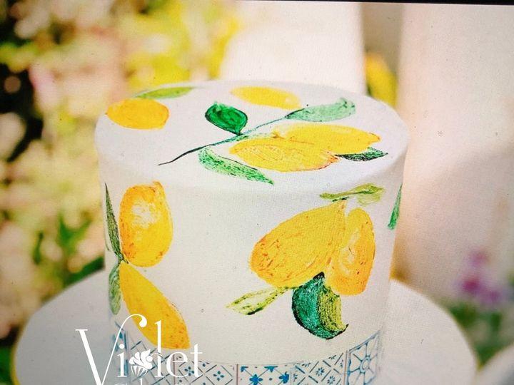 Tmx Cf7cbf2b 4b8e 41ec B738 8dd2fe519832 1 201 A 51 988481 161369876845888 San Diego, CA wedding cake
