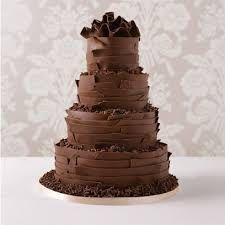 Tmx Choccake6 51 988481 158438225613153 San Diego, CA wedding cake