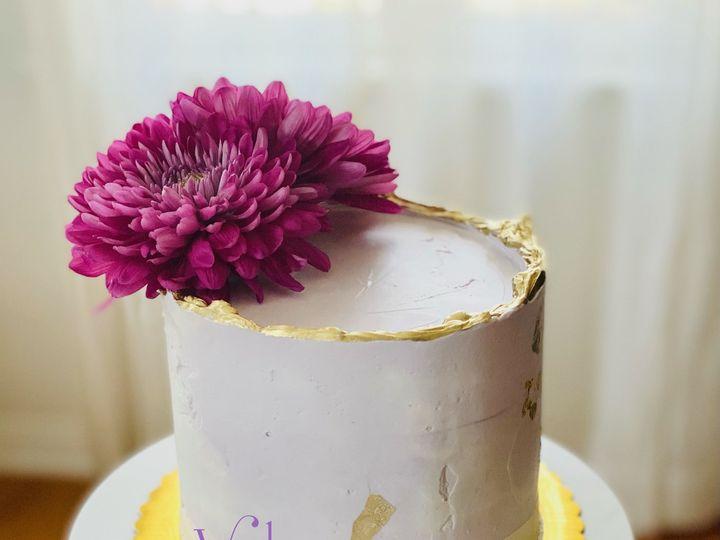 Tmx Chrysgoldlogo 51 988481 161369874589900 San Diego, CA wedding cake