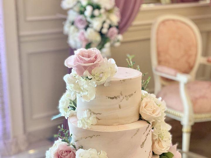 Tmx De654c8c 6b97 47da A8a7 F3726955ba4d 51 988481 162336314317541 San Diego, CA wedding cake