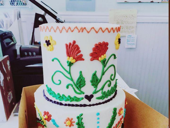 Tmx Fullsizeoutput 4157 51 988481 157959562860332 San Diego, CA wedding cake