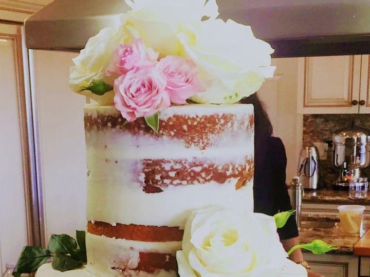 Tmx Fullsizeoutput 415b 51 988481 157959558599150 San Diego, CA wedding cake