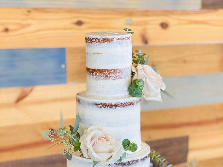 Tmx Fullsizerender 18 51 988481 162336253683903 San Diego, CA wedding cake