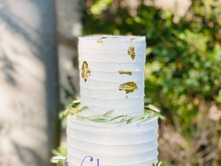 Tmx Fullsizerender 24 51 988481 161369877297719 San Diego, CA wedding cake
