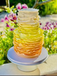 Tmx Image 51 988481 159406226914745 San Diego, CA wedding cake