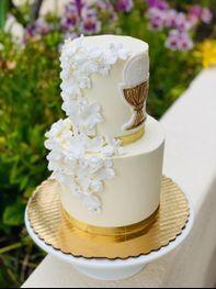 Tmx Image 51 988481 159406236671564 San Diego, CA wedding cake
