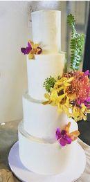 Tmx Image 51 988481 159406258177253 San Diego, CA wedding cake