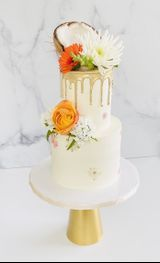 Tmx Image 51 988481 162336355344274 San Diego, CA wedding cake