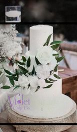 Tmx Image 51 988481 162336356794343 San Diego, CA wedding cake