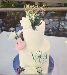 Tmx Image 51 988481 162336371292775 San Diego, CA wedding cake
