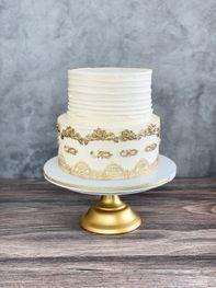 Tmx Image 51 988481 162336379082912 San Diego, CA wedding cake