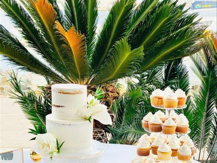 Tmx Image 51 988481 162336395536758 San Diego, CA wedding cake