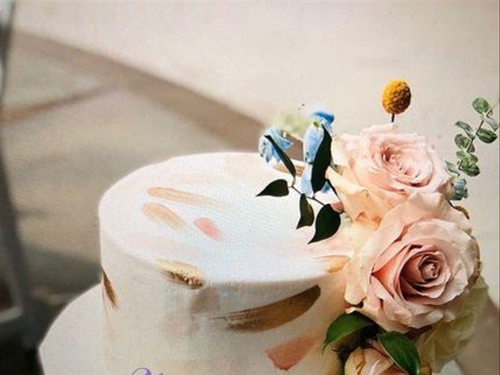 Tmx Image 51 988481 162336408341032 San Diego, CA wedding cake