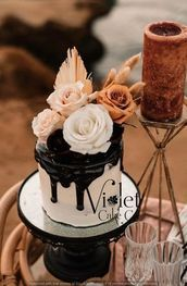 Tmx Image 51 988481 162336416725833 San Diego, CA wedding cake