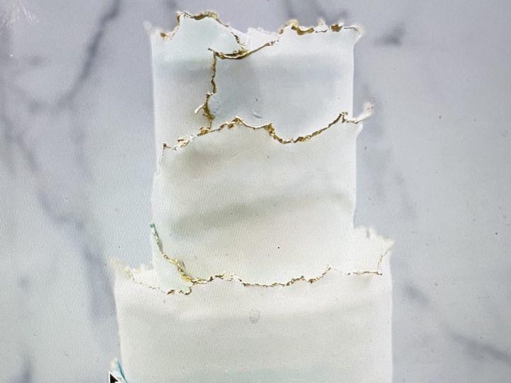 Tmx Img 0010 51 988481 162336325695804 San Diego, CA wedding cake