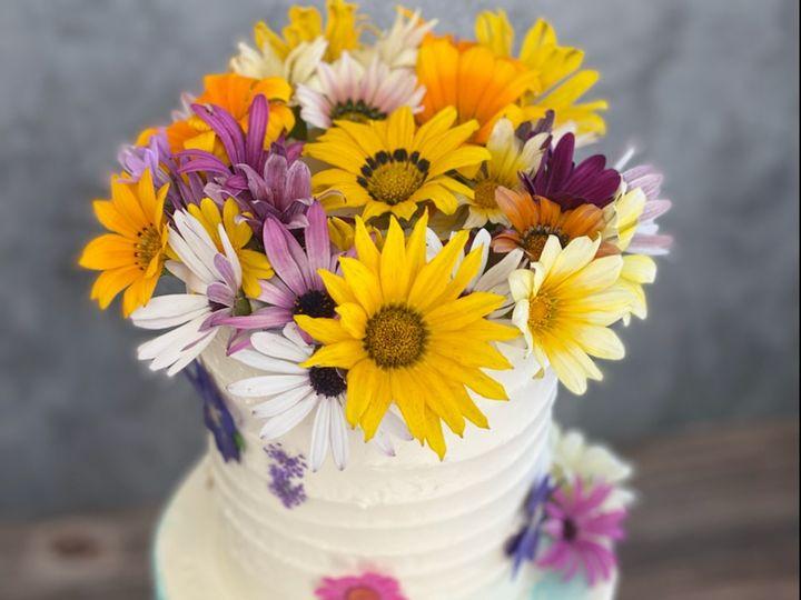 Tmx Img 0381 51 988481 162336212996252 San Diego, CA wedding cake