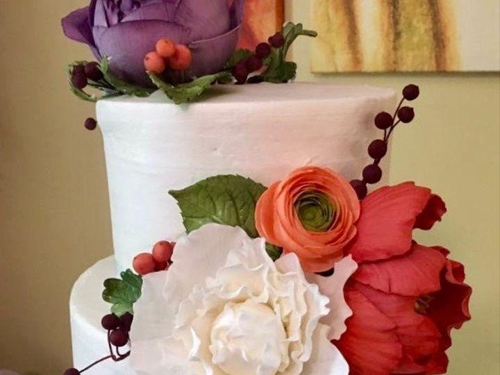 Tmx Img 1592 51 988481 159406109594792 San Diego, CA wedding cake