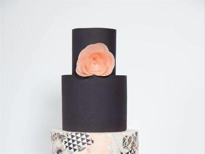 Tmx Img 1593 51 988481 158282413482478 San Diego, CA wedding cake