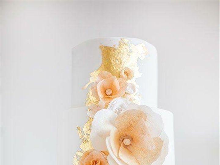Tmx Img 1596 51 988481 158282388825299 San Diego, CA wedding cake