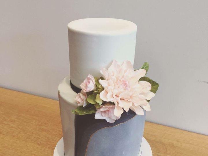 Tmx Img 1598 51 988481 158282388919976 San Diego, CA wedding cake