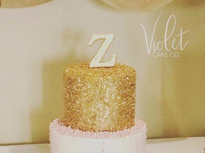Tmx Img 1607 51 988481 158282388845911 San Diego, CA wedding cake