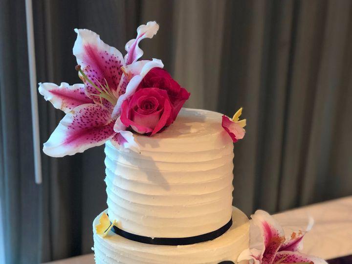 Tmx Img 1703 51 988481 157959553948986 San Diego, CA wedding cake