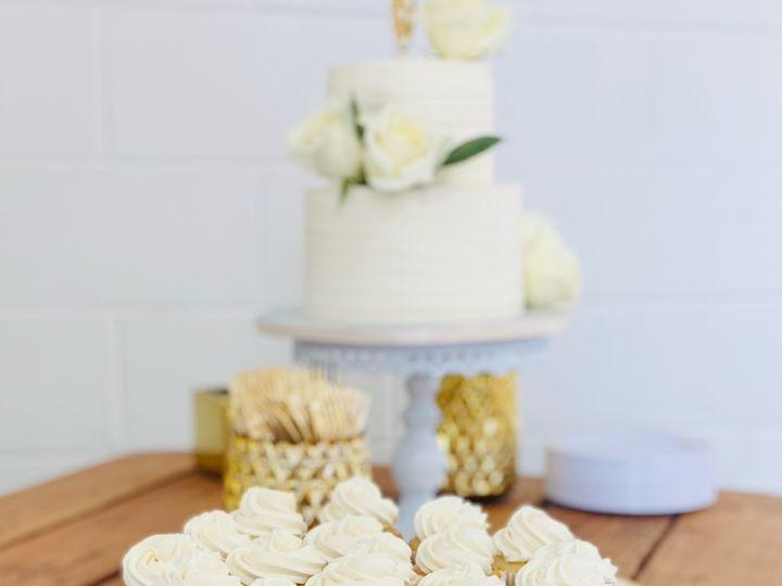 Tmx Img 4026 2 51 988481 162336261149512 San Diego, CA wedding cake