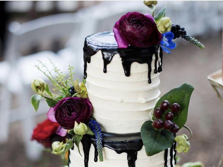 Tmx Tempimageffskyw 51 988481 161369877386750 San Diego, CA wedding cake