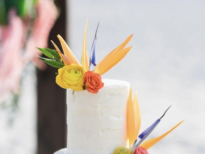 Tmx Tempimageqgkn4w 51 988481 161369876175938 San Diego, CA wedding cake