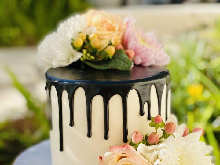 Tmx Tempimageyq2zdq 51 988481 161369876275090 San Diego, CA wedding cake