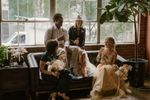 Southern Bell Weddings and Events image