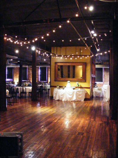 Moulin Events And Meetings