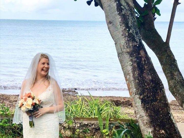 Tmx 50244562 356551728272432 2714151020170051584 N 51 1039481 Sciota, PA wedding planner