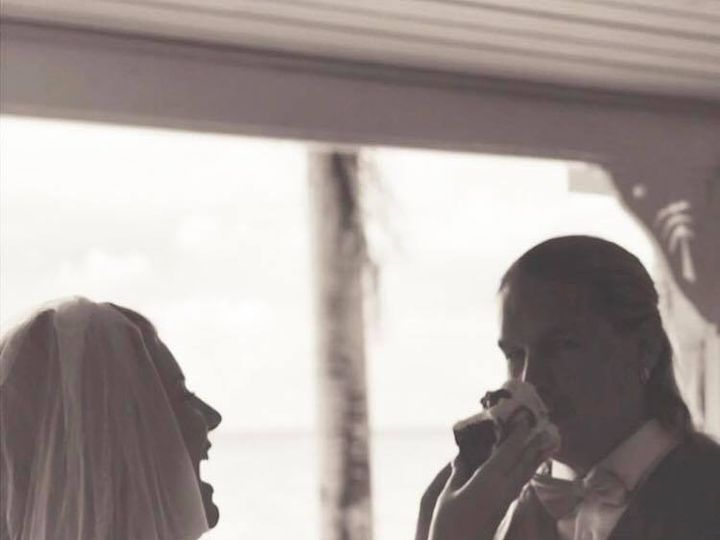 Tmx 50285486 585852531827629 4887482898048876544 N 51 1039481 Sciota, PA wedding planner