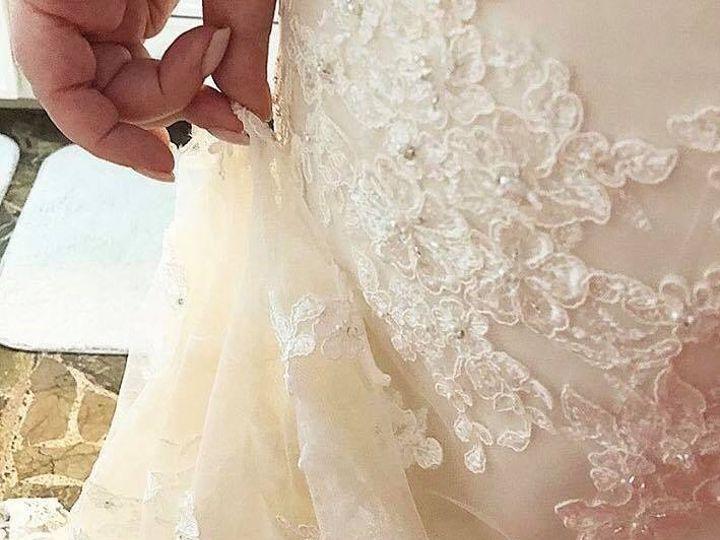 Tmx 50297101 423093328431265 7061511475457687552 N 51 1039481 Sciota, PA wedding planner