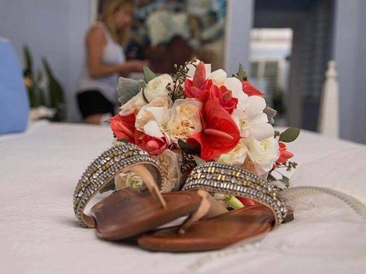 Tmx 50827377 2218253021834931 4491558158275182592 N 51 1039481 Sciota, PA wedding planner